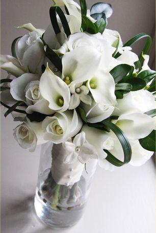 Garden On The Square, Wedding Florist, Savannah Special ...