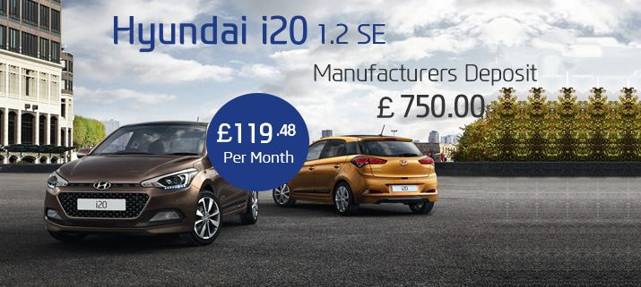 http://www.allelectric.co.uk/hyundai/new-cars-offers/i20seoffer/