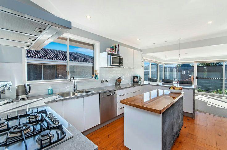 Kitchen-kaboodle