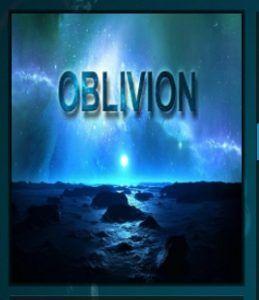 how-to-install-oblivion-streams-add-on-kodi-17-krypton