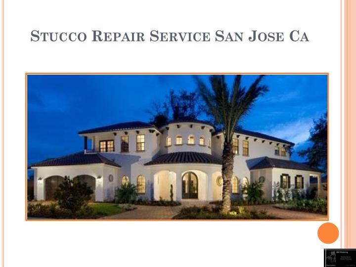 Best plastering contractors in San Jose for your home improvement