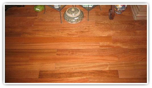 Best 25 Brazilian Cherry Ideas On Pinterest Flooring Wood Floors And