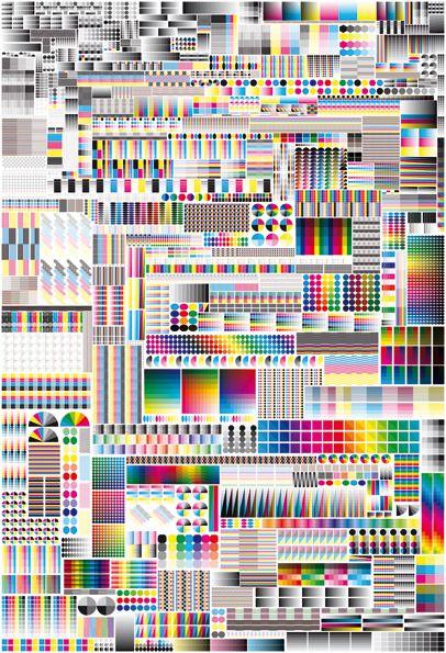 Mellier_poster: Colors Tones, Picture-Black Posters, Art Museums, Posters Design, Graphics Design, Graphicdesign Fanettemelli, Fanett Mellier, Digital Prints, Colors Inspiration