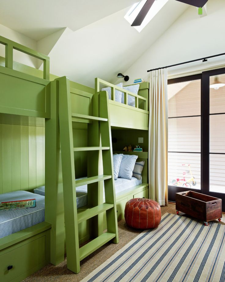 Awesome Bunkbeds fun bunk beds. bunk bed ideas best kids bunk beds ideas on