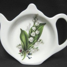 lily-of-the-valley-fine-bone-china-tea-bag-holder-set-of-4-7.jpg