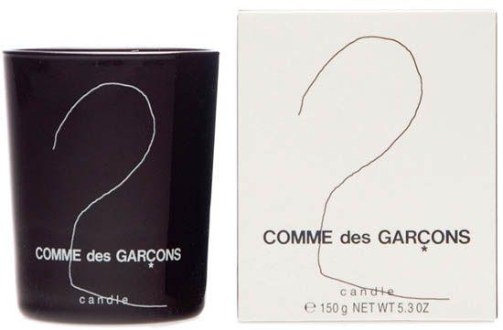 http://comme-des-garcons-parfum.com/perfumes/candle-cdg2-man/