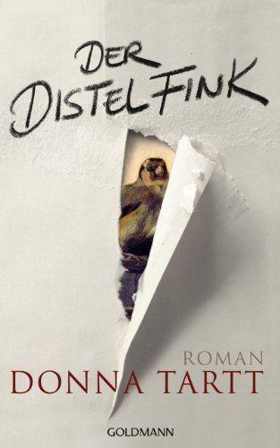Der Distelfink: Roman von Donna Tartt, http://www.amazon.de/dp/B00HAAP3ZK/ref=cm_sw_r_pi_dp_dpxutb1TSSJ6Z