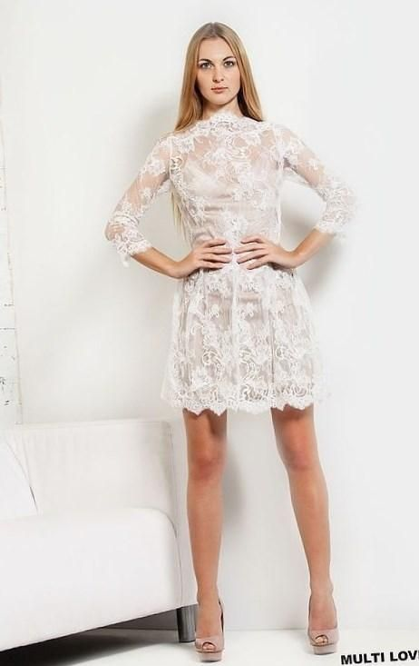 Куплю короткое свадебное платье - http://1svadebnoeplate.ru/kuplju-korotkoe-svadebnoe-plate-2153/ #свадьба #платье #свадебноеплатье #торжество #невеста