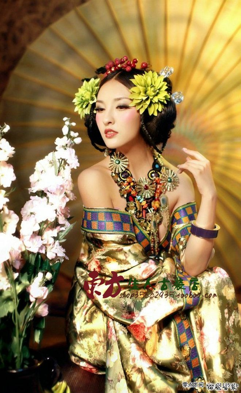 fotos mujeres japonesas y chinas - Buscar con Google