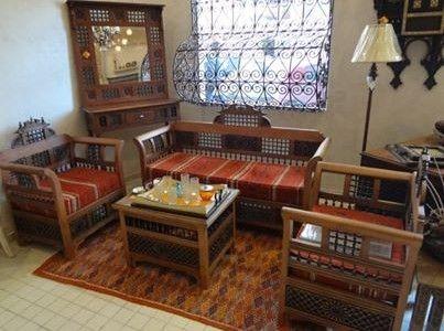 17 meilleures id es propos de meuble tunisie sur. Black Bedroom Furniture Sets. Home Design Ideas