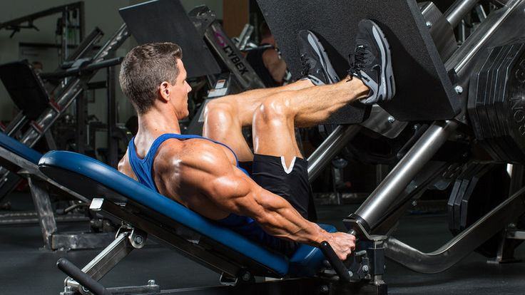 5 Leg Workouts For Mass - A Beginner's Guide!?fromPage=gain%2Ctype=articles%2Cid=2cb4c876-e4ab-4f39-b273-9ac2f545709a%2Cversion=4dcdbc6a802b2931f9082003cc9fbff3e86c0717