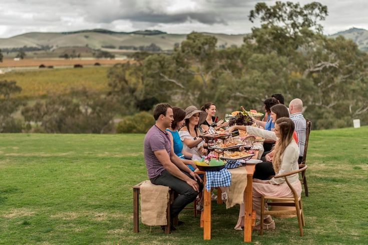 Book your next event at Novotel Barossa Valley Resort and receive a free half hour cocktail package.  http://www.eventconnect.com/venue/finder/1643/Novotel-Barossa-Valley-Resort/