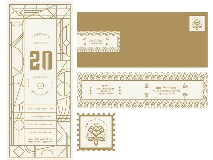 188 best Invites images on Pinterest Graphics, Wedding stationery - best of invitation letter format for japan visa