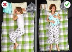 Cómo resolver todos tus problemas con el sueño de una vez por todas y para siempre!   Salud con Remedios