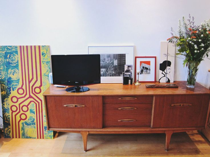Interiors By Design Entertainment Center Instructions Contemporary