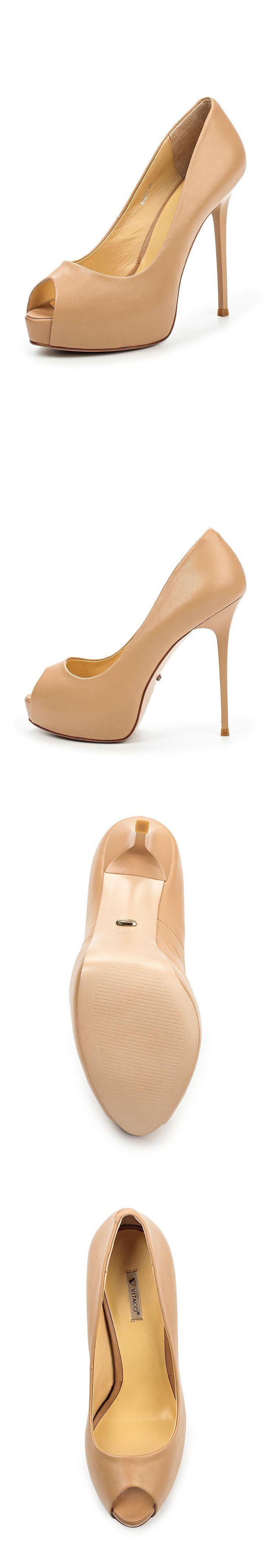 Женская обувь туфли Vitacci за 8999.00 руб.
