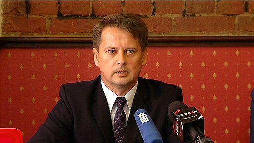 Nowoczesny Radom 2020 wg Wojciecha Bernata.