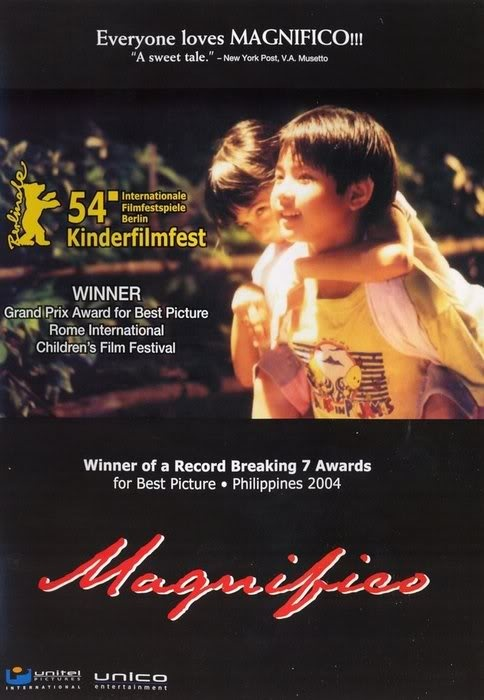 Free online rated x tagalog movies