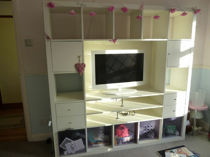 Best 20 Tv Storage Unit Ideas On Pinterest Wall Storage