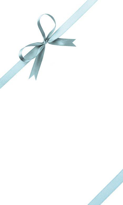 Consciente a PaPà  Oriflame Cosmetics | Oriflame Cosmetics