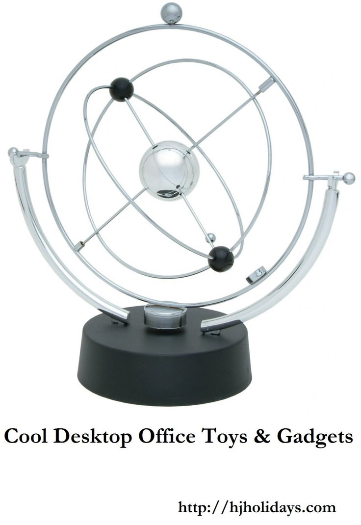 Office Desk Toys Gadgets Contemporary Home Furniture Check More At