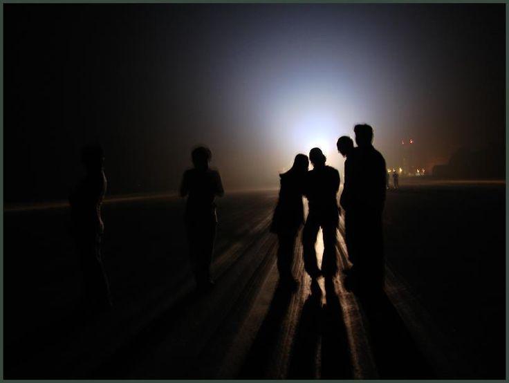 Das Wunder von Mogadishu (2007)   http://www.filmpolski.pl/fp/index.php/4222589 http://tempusfilm.com/films/documentaries/das-wunder-von-mogadischu-1977