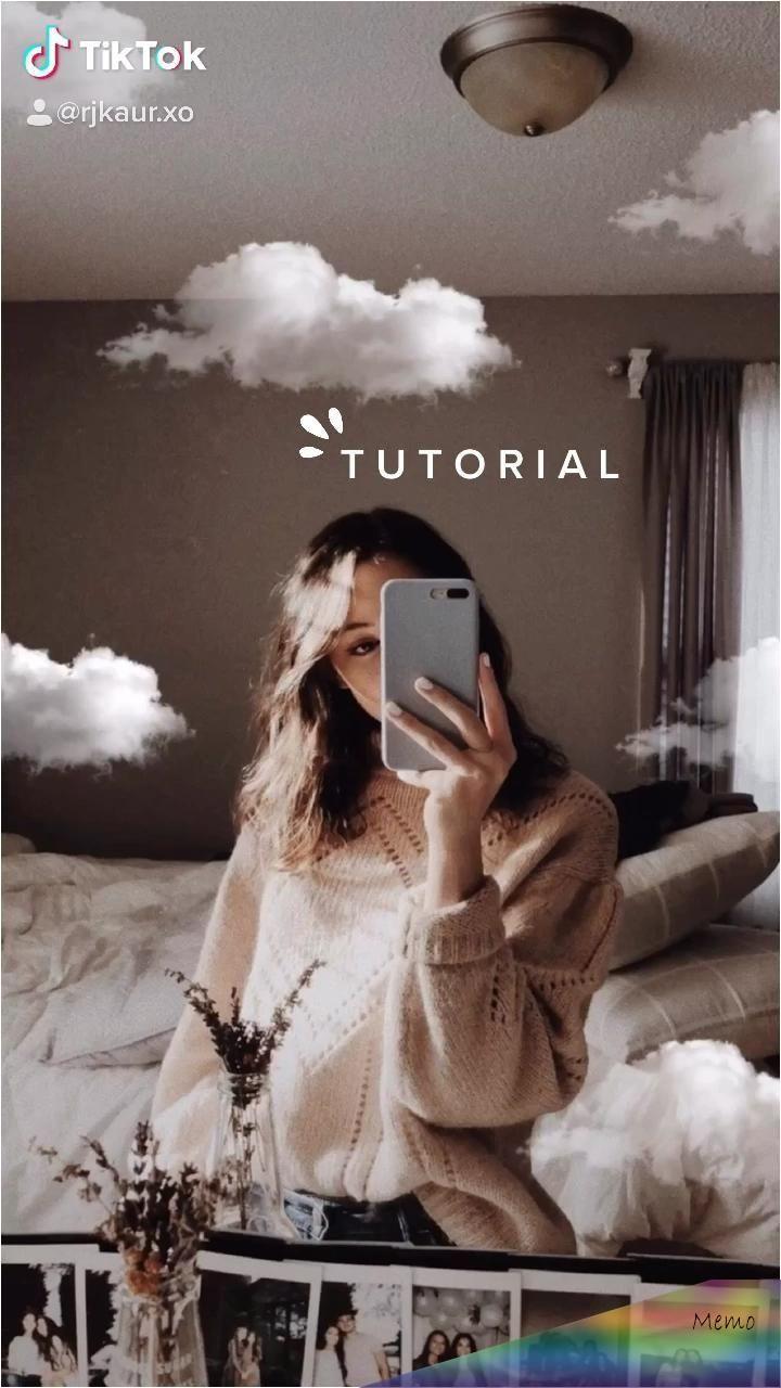Instagram Instagram Story Insta Story Ideas Instagram Story Idea Ig Hacks Instagram Ideas Photography Selfie Ideas Instagram Instagram Photo Editing