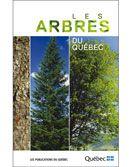 Voici le guide idéal pour vous aider à reconnaître les principaux arbres indigènes du Québec, à partir d'information de base.    À l'aide des photos et d'une description des caractéristiques générales et de l'écologie, il vous sera possible d'identifier les principales essences de conifères et de feuillus colonisant nos forêts.  Cote: SD 385 B471 2013
