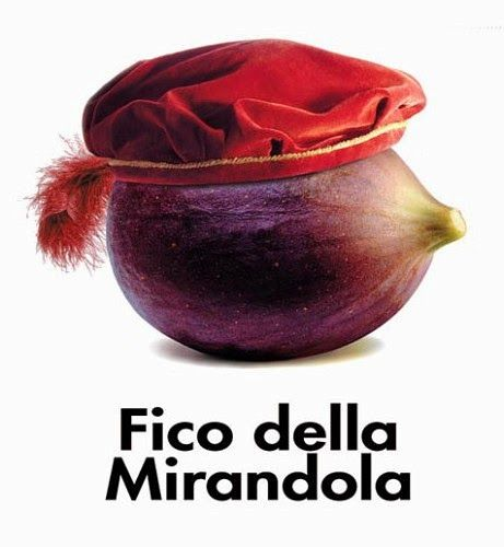 ilclanmariapia: Pubblicità: Armando Testa- Esselunga