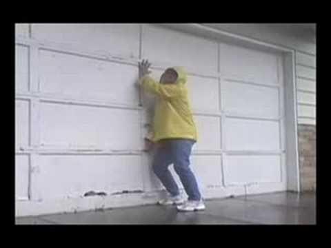 www.garagedoorsofamerica.com #Home_Contractor #garage_door_dealer_magnolia