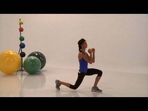 Friday    Lower Body Workout: Beginner   (Once again, after 30 step ups per leg, arms extending above head with each step up)