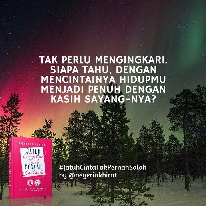 Ready Buku @jatuhcintatakpernahsalah FREE pin stiker ttd penulis . Spesial Hardcover . Normal Rp 69.000 Promo  Bonus ttd pin stiker Rp 62.000 . Hubungi WA WA : 08 22222 03013 Line : @belibukubagus . Atau bisa juga didapatkan di toko buku Gramedia Seluruh Indonesia  #bukubestseller #bestseller #bukubagus #bukucinta #bukumurah #bukuislam #bukumuslimah #jatuhcintatakpernahsalah #jctps