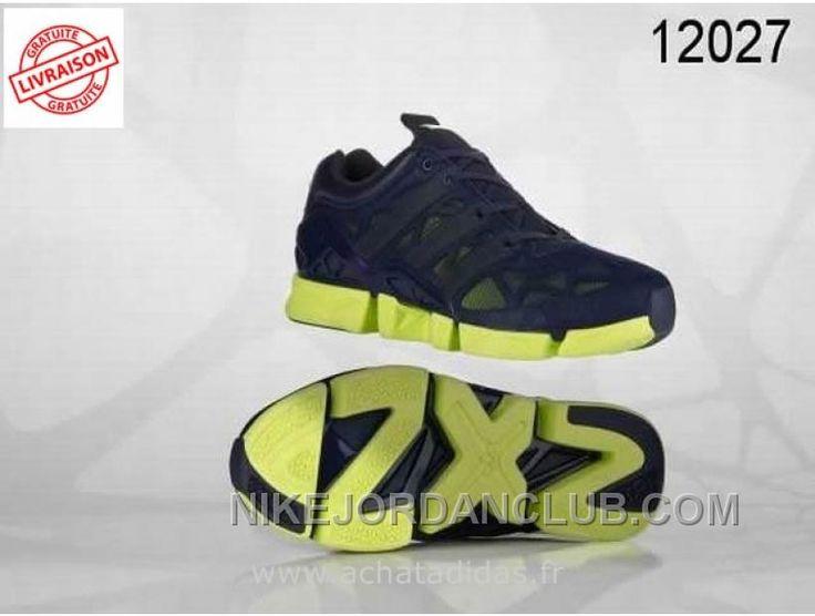 http://www.nikejordanclub.com/h3lium-adidas-zxz-chaussures-de-course-noir-vert-adidas-running-shoes-2014-wrstd.html H3LIUM ADIDAS ZXZ CHAUSSURES DE COURSE NOIR VERT (ADIDAS RUNNING SHOES 2014) WRSTD Only $53.00 , Free Shipping!