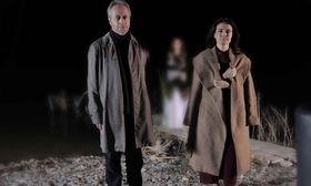 Δίδυμα Φεγγάρια: Το σχέδιο της Αγάπης μπαίνει σε εφαρμογή   Η πολυαναμενόμενη συνάντηση της Αλίκης και της Ελισάβετ με την Αγάπη στέφεται με αποτυχία στο σημερινό επεισόδιο της σειράς Δίδυμα Φεγγάρια.  from Ροή http://ift.tt/2rnJ1O9 Ροή