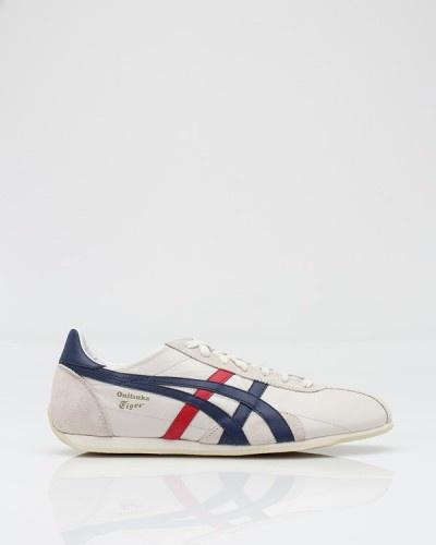 Asics Vintage athletic sneakers from Asics, first developed in the ...