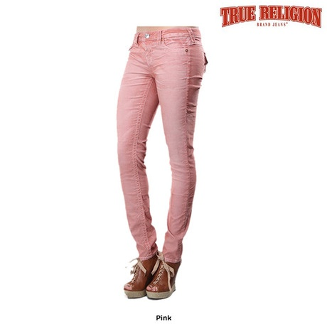 Womens skinny jeans true religion and religion on pinterest
