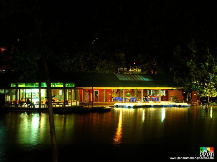 Dhaka dating spot