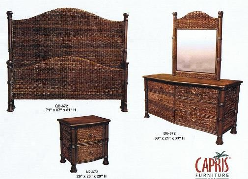 17 best images about wicker wow on pinterest white. Black Bedroom Furniture Sets. Home Design Ideas