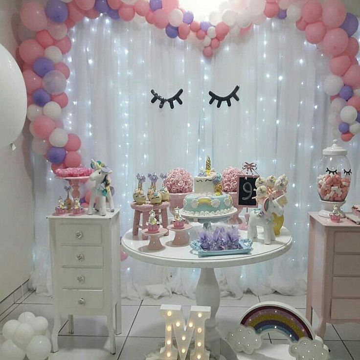 1021 best 1st birthday images on pinterest parties kids for Decor 67 instagram
