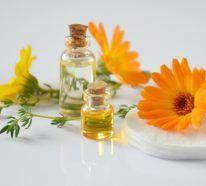 Quelle huile essentielle pour bien dormir et se relaxer