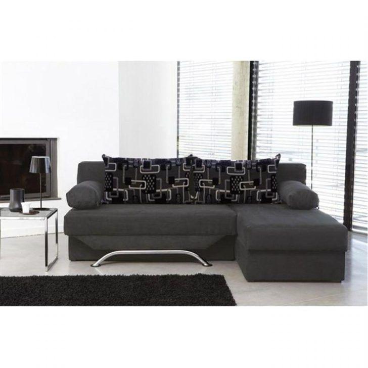 Interior Design Canape D Angle Convertible Pas Cher Canape Angle Convertible Pas Cher Occasion Full Canape Lit Mezza Home Decor Living Furniture Cool Furniture