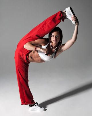 Reaching Fitness Ambitions With Martial Arts