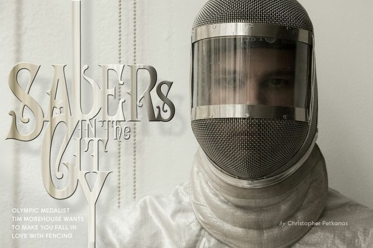 122 Best Images About Fencing On Pinterest World Cup
