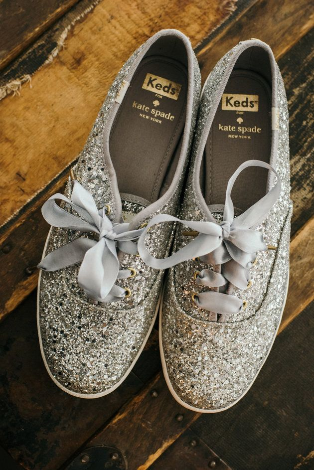 26 Comfy Wedding Shoes For Brides Who Just Can't Deal With Heels