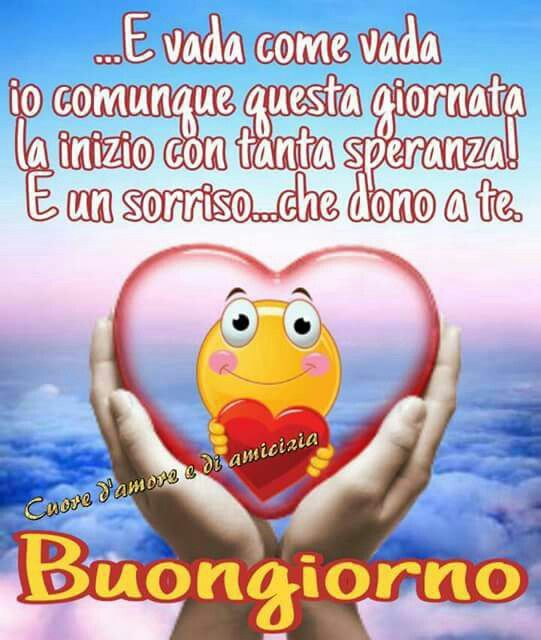 1230 best images about buongiorno buonanotte on for Top immagini buongiorno