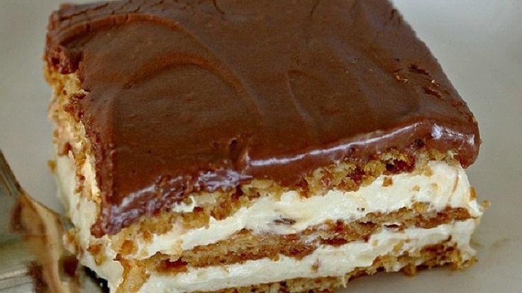 Álom szelet. Sütés nélküli krémes csoda, 15 perc alatt elkészülsz vele!  http://blikkruzs.blikk.hu/konyha/alom-szelet-sutes-nelkuli-kremes-csoda-15-perc-alatt-elkeszulsz-vele/6tt9l4y