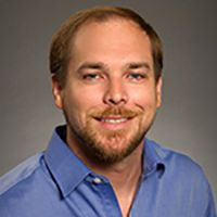 Different regions of the U.S. think of environmental issues differently.  Luke Fowler, assistant professor in the department of public policy at Boise State University, determines citizens want environmental protection, but come to different conclusions on who should provide it.