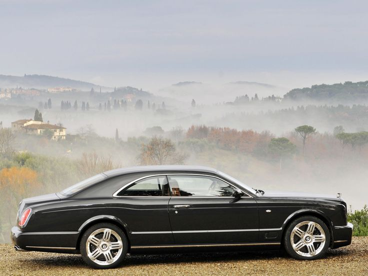 bentley-brooklands-07.jpg (1600×1200)
