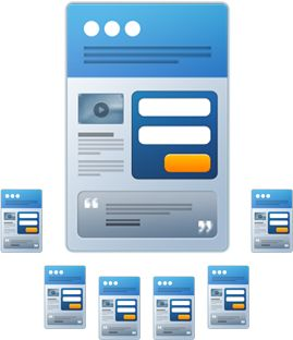 20 Landing Page Designs Get Picked Apart & Analyzed for Conversion
