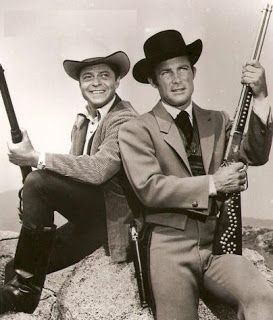 Wild, Wild West - In 1965, Conrad was placed in the series that would forever assure him a spot in…